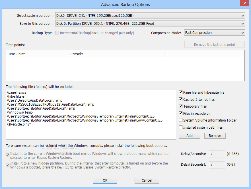 Isoo Backup Crack 4.7.1.793 + With Free Serial Keys Download 2021 [latest]