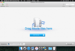 M4VGear DRM Media Converter Crack 5.5.8 + With Free Licence Key Download 2021 [Latest]