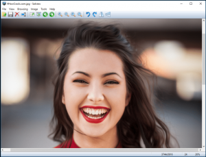 Salview Crack 7.1.0.533 + Serial Key Free Download Latest 2021 [Latest]