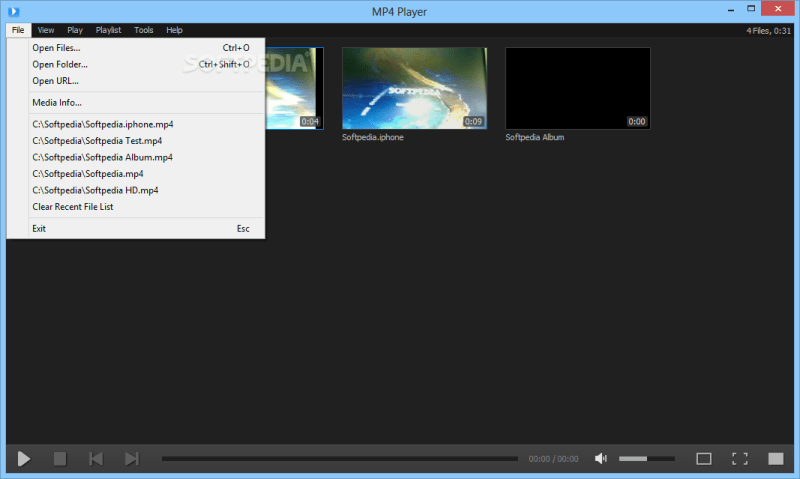 Tomabo MP4 Downloader Pro Crack 4.5.10 With Full [Latest 2021]