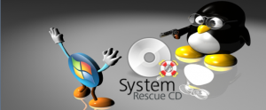 SystemRescueCd Crack 8.0.4 With Free Keyseys Download 2021 [Latest]