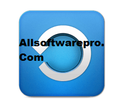 AOMEI OneKey Recovery Pro Crack