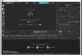 AnimaShooter Capture Crack 3.8.18.8 With License Key Full Download 2021